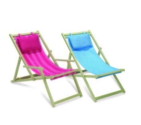Beach chair manufacturers India, Wooden beach chair manufacturers, Wholesale deck chair manufacturers, Beach deck chair canvas fabric suppliers India, | Home textiles manufacturers in India | Scoop.it