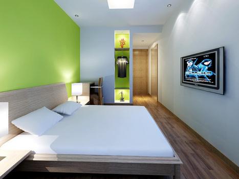 France : une fréquentation hôtelière qui s'équilibre pour l'été 2011 | Chambres d'hôtes et Hôtels indépendants | Scoop.it