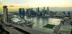 Solusi Singapore Soal Air | Kumpulan cerita misteri tips dan motivasi menarik unik | Scoop.it