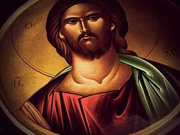 La christologie sur wikipédia ? Un panier de crabes | wiki | Scoop.it