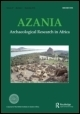 Modelling the Swahili past: the archaeology of Mikindani in southern coastal Tanzania | Indian Ocean Archaeology | Scoop.it