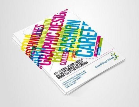 Brochure Designing Tips That You Must Follow | Exclusive Brochure Design Tips | Scoop.it