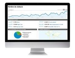E-Marketing : Définition et Principes | TacTicWEB | le e-marketing dans les entreprises | Scoop.it
