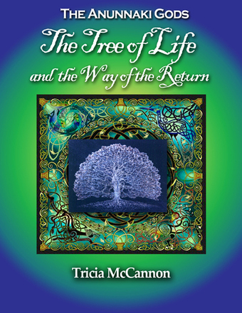 The Tree of Life | Archetypes | Scoop.it