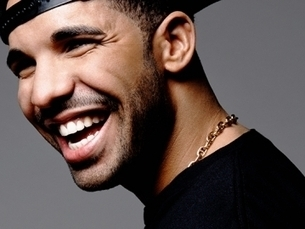 """Drake Announces Through Twitter """"Drake Vs. Lil Wayne"""" Tour 