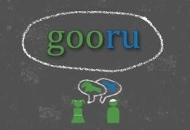 Gooru, buscador de recursos educativos libres   Relpe   RECURSOS EDUCATIVOS ABIERTOS   Scoop.it
