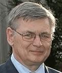 Le président de l'UNAT, M. Patrick Brault, s'exprime à propos du site portail | Vacances Enfants Ados | Scoop.it