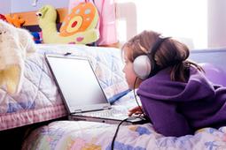'Digitale geletterdheid Nederlandse leerlingen is een mythe' | learn and teach | Scoop.it