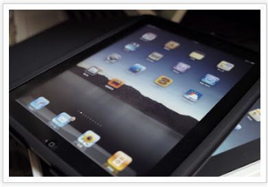 Learning with 'e's: iPad or iFad? | Around L-ICT | Scoop.it