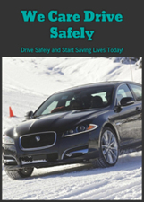 We Care Drive Safely: Drive Safely and Start Saving Lives Today! | Planes, Trains and Automobiles | Scoop.it