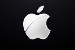 Apple sur le point de se lancer dans la domotique ? | Webinfos | Scoop.it