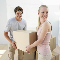 Essential Moving Checklist | 3 Guys Moving Clearwater offers affordable services in Clearwater FL | Scoop.it