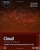 Cloud Essentials - Free eBook Share | Morso IT | Scoop.it