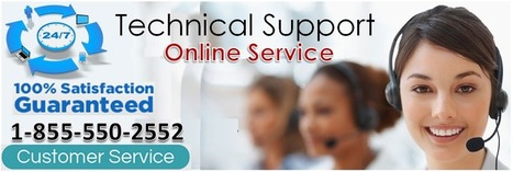 Gmail Technical Support 1 855 531 3731 Toll Free Number | Gmail Support Service 1 855 531 3731 | Scoop.it