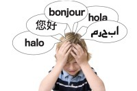 Why It's Smart to Be Bilingual | Dual-Language Education in Public Schools | Scoop.it
