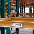 Logistics and Warehouse Labels | Custom Asset Tracking Labels - Advance Barcode and Label Technologies | Scoop.it