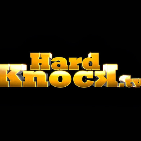 hardknocktv | Belize International Film Festival | Scoop.it