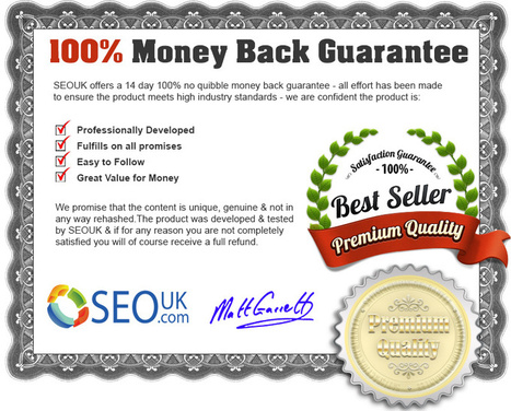 Niche Reaper v2.0 Review – Must Read Before Buying! | Ilovemmo.net Blog tips to help you make money online! | Scoop.it