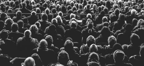 Décoder crowdfunding et entrepreneuriat | ZEBREA | Crowdfunding - Financement participatif ACTU | Scoop.it