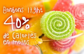 Une alimentation saine pour prévenir le diabète | idées cuisine | Scoop.it