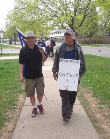 Teachers are People too | Ontario Edublogs | Scoop.it