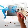 Infographie+Web = Webdesign