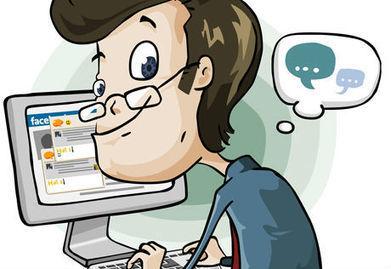 Comment faire connaître sa page Facebook ? | Télésecrétariat | Scoop.it