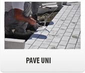 De la construction à la réparation de Pave uni | Les Excavations Touchette | excavation | Scoop.it