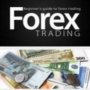 Forex-Lab | Forex Trading Guide for beginners | Strategies Revealed and Scams Exposed on Forex Trading system | Scoop.it