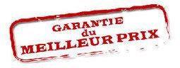 prix vidange fosse septique: Prix Débouchage toutes canalisations | pompage fosse septique | Scoop.it
