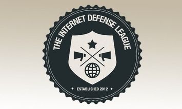 Bitcoin Magazine Stands in Solidarity with the Internet Defense League - Bitcoin Magazine | money money money | Scoop.it
