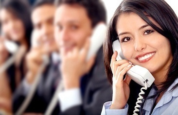 Call Center Service Provider Business For Exact Service   smart consultancy india   Scoop.it