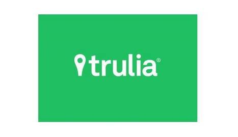 Trulia for Web - AppsRead - Android App Reviews / iPhone App Reviews / iOS App Reviews / iPad App Reviews/ Web App Reviews/Android Apps Press Release NEWS | Latest Web Apps | Scoop.it