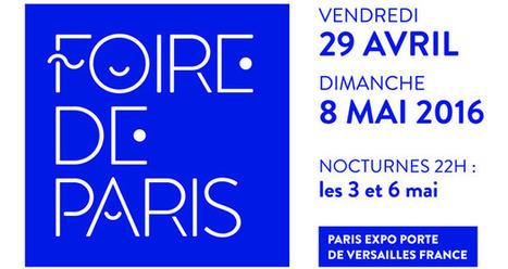 Coaching domotique à la Foire de Paris - Fédération Française de Domotique | La technologie au service du quotidien - Technique | Scoop.it