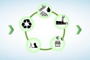 MOOC Economie circulaire et innovation | Economie de fonctionnalité | Scoop.it