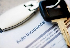 Car insurance and Auto insurance in 10001 New York, NY | auto insurance quotes new york | Scoop.it