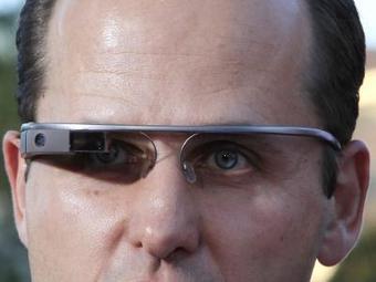 3 Ways Google Glass Could Change Journalism - Benzinga | International Reputation | Scoop.it