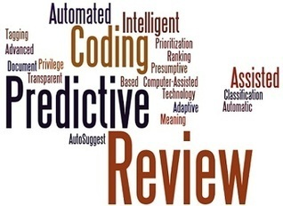 Computer Assisted Coding Is NOT A Quick-Fix Solution for ICD-10   Computer Assisted Coding Pros and Cons   Scoop.it