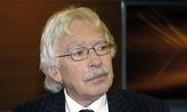 Friedrich Kittler obituary | technology enhancing learning | Scoop.it