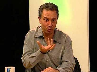 Enfoques comunicativos de la enseñanza del lenguaje. Carlos Lomas García - YouTube | Didaktika | Scoop.it