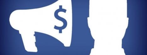 Le Paid Media en 3 questions | Inbound Marketing et Communication BtoB | Scoop.it