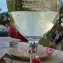 Gastronomie de l'Aube en Champagne : le ratafia de Champagne et le cacibel - Les spécialités de Champagne | Blog officiel du Motel Savinien hôtel 2 étoiles près de Troyes en Champagne | Hôtel Motel Savinien 2 étoiles Logis près de Troyes en Champagne | Scoop.it