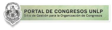 Actualización del Portal de Congresos de la UNLP | SEDICI | Blog | Scoop.it