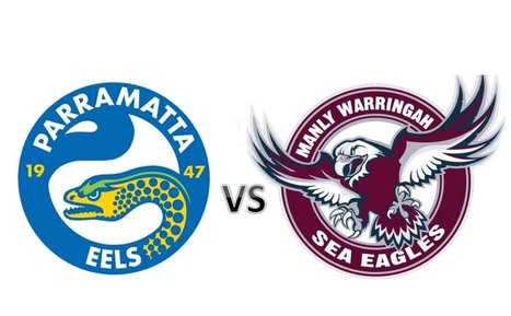 Eels vs Sea Eagles Live Stream Online | Watch live sports stream | Scoop.it