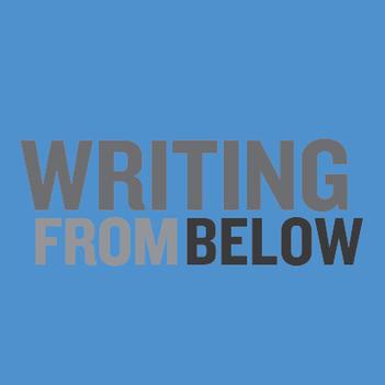 How to start an Open Access journal   Peer2Politics   Scoop.it