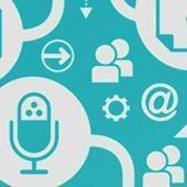 The SMI-Wizness Social Media Sustainability Index | Managing Sustainable Enterprise | Scoop.it