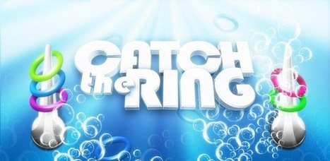 FREE Catch The Ring Game - Applications Android sur Google Play | Gold Clock Live Wallpaper | Scoop.it