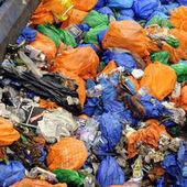 Le plastique en voie d'interdiction dans les décharges européennes | Prévention des déchets | Scoop.it