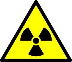 Arrêter une centrale nucléaire, plus facile à dire qu'à faire. - Le blog ... | Un cancer létal | Scoop.it