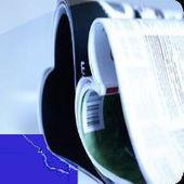 Gemalto e KORE unem-se para habilitar conectividade global e aplicativos máquina a máquina (M2M) com plataforma de serviço baseada em nuvem|Press Releases Brasil | Internet das Coisas | Scoop.it